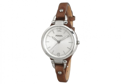Fossil horlogeband ES3060