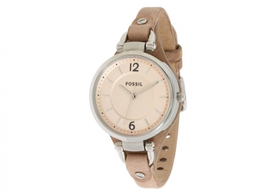 Fossil horlogeband ES2830