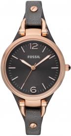 Fossil horlogeband ES3077