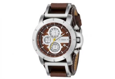 Fossil horlogeband JR1157