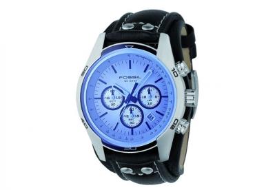 Fossil horlogeband CH2564