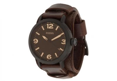 Fossil horlogeband JR1365