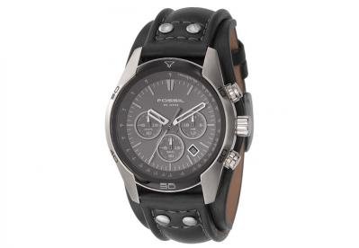Fossil horlogeband CH2586