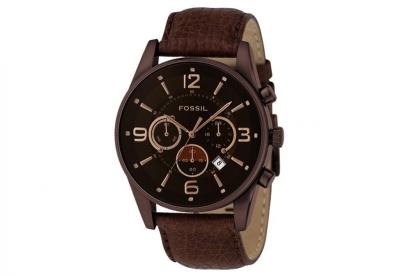 Fossil horlogeband FS4386