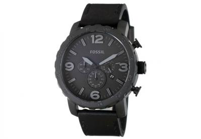 Fossil horlogeband JR1354