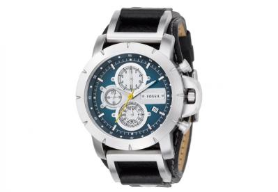 Fossil horlogeband JR1156