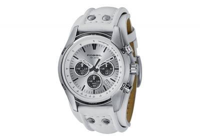 Fossil horlogeband CH2592