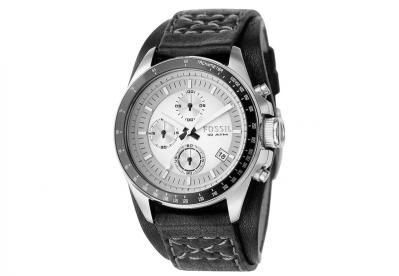 Fossil horlogeband CH2598