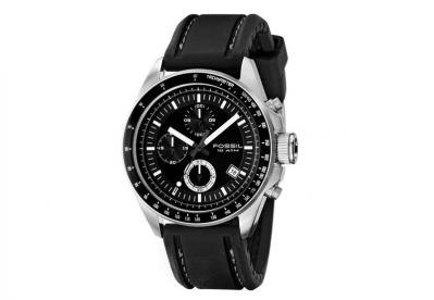 Fossil horlogeband CH2573