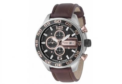 Fossil horlogeband CH2559