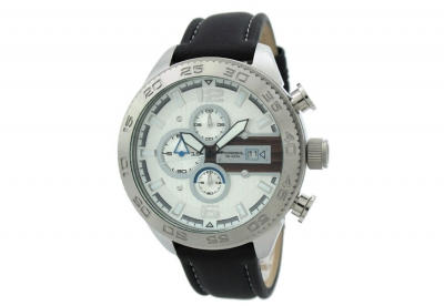 Fossil horlogeband CH2558