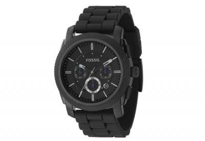 Fossil horlogeband FS4487