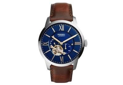 Fossil horlogeband ME3110