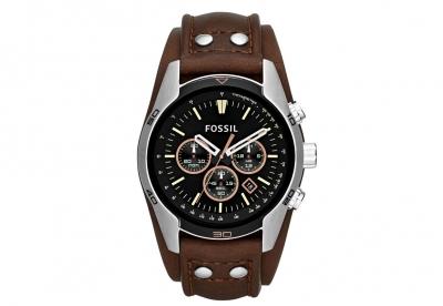 Fossil horlogeband CH2891