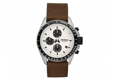 Fossil horlogeband CH2882