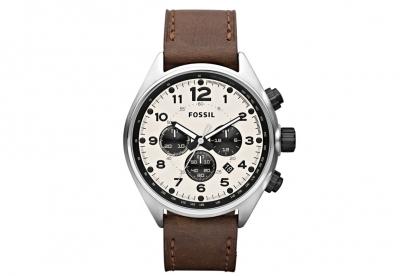 Fossil horlogeband CH2835