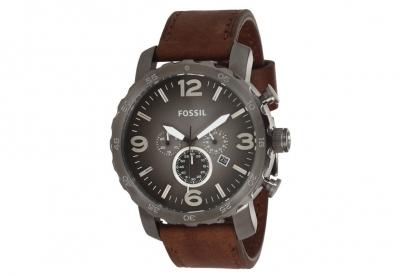Fossil horlogeband JR1424