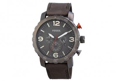 Fossil horlogeband JR1419