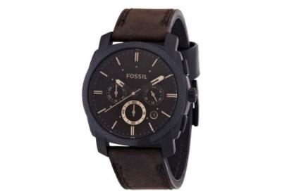 Fossil horlogeband FS4656