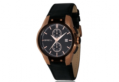 Breil horlogeband TW0602