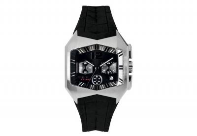 Breil horlogeband TW0513