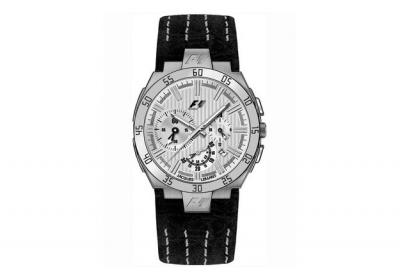 Jacques Lemans horlogeband F5044
