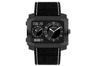 Jacques Lemans horlogeband 1-1708C