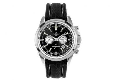 Jacques Lemans horlogeband 1-1117DN