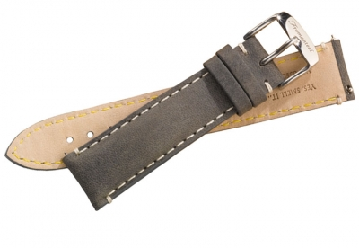 Fromanteel horlogeband vintage grey S-015