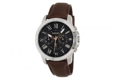 Fossil horlogeband FS4813