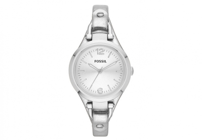 Fossil horlogeband ES3412