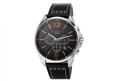 Esprit horlogeband ES106921005