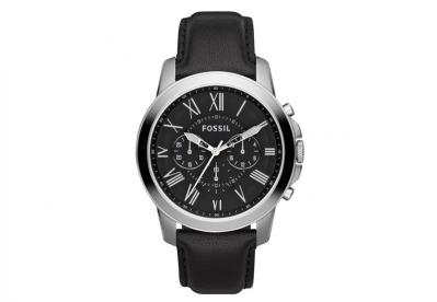 Fossil horlogeband FS4812