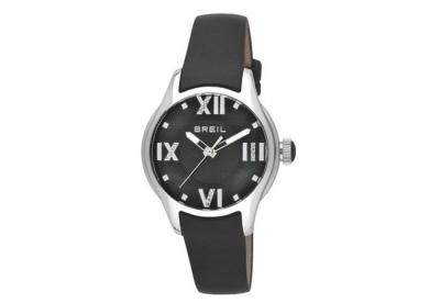 Breil horlogeband TW0780