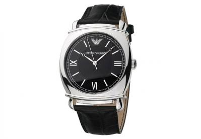 Armani horlogeband AR0263