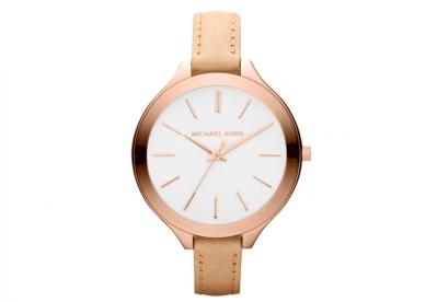 Michael Kors horlogeband MK2284