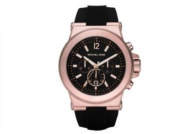 Michael Kors horlogeband MK8184