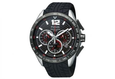 Pulsar horlogeband PU2021X1