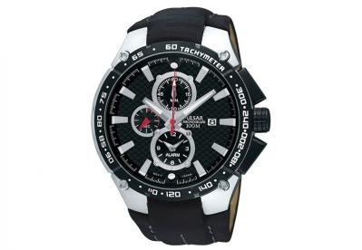 Pulsar horlogeband PF3971X1