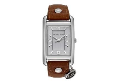 Michael Kors horlogeband MK2165