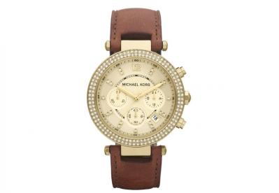 Michael Kors horlogeband MK2249