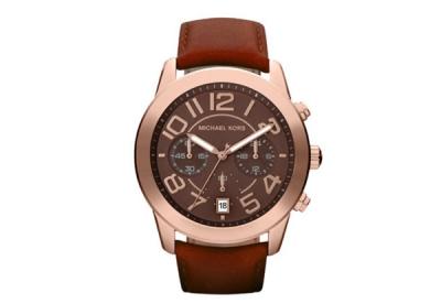 Michael Kors horlogeband MK2265