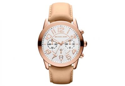 Michael Kors horlogeband MK2283