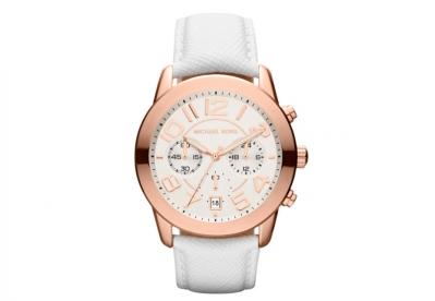 Michael Kors horlogeband MK2289