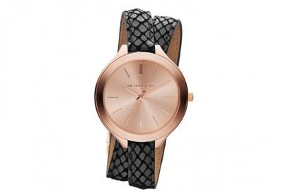 Michael Kors horlogeband MK2322