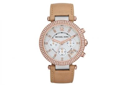 Michael Kors horlogeband MK5633