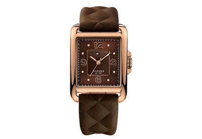 Tommy Hilfiger horlogeband TH1781245
