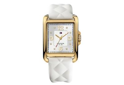 Tommy Hilfiger horlogeband TH1781246