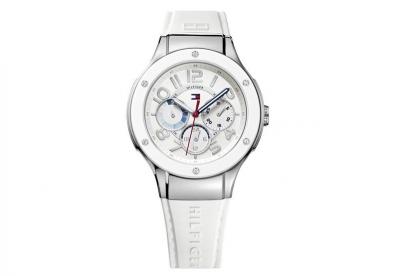 Tommy Hilfiger horlogeband TH1781310