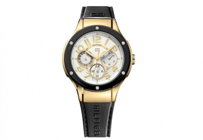 Tommy Hilfiger horlogeband TH1781313